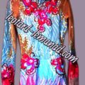 "Rhythmic Gymnastics Leotards ""LeMaNaD"""