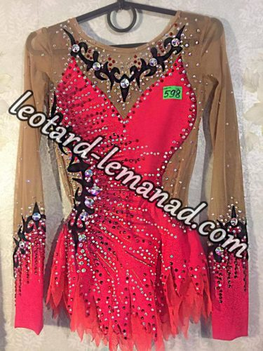 leotard_lemanad